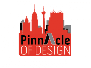 Pinnacle of Design Awards Ceremony 2016