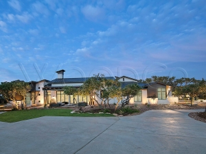 Monteola Hill Country Estates